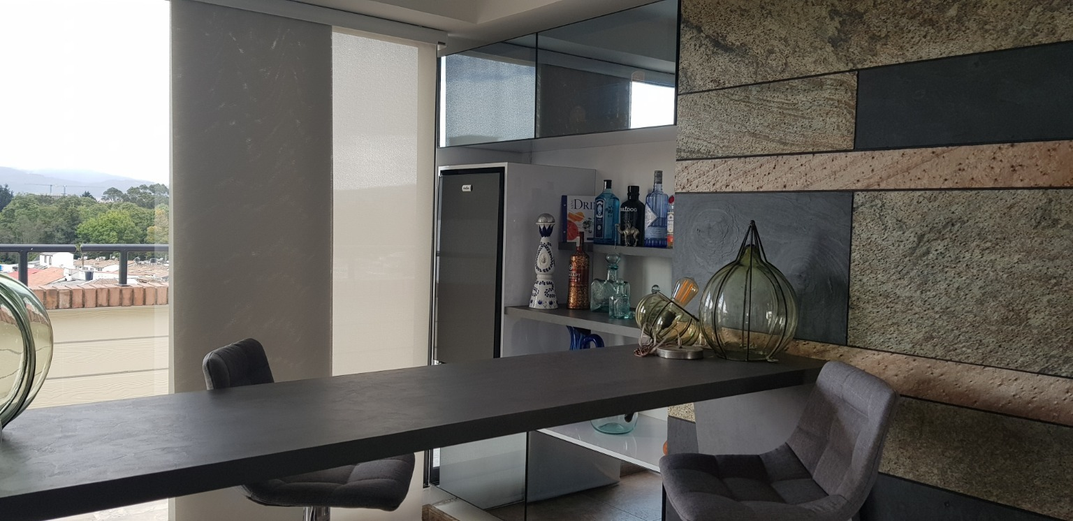 Apartamento en Pontevedra 6458, foto 3