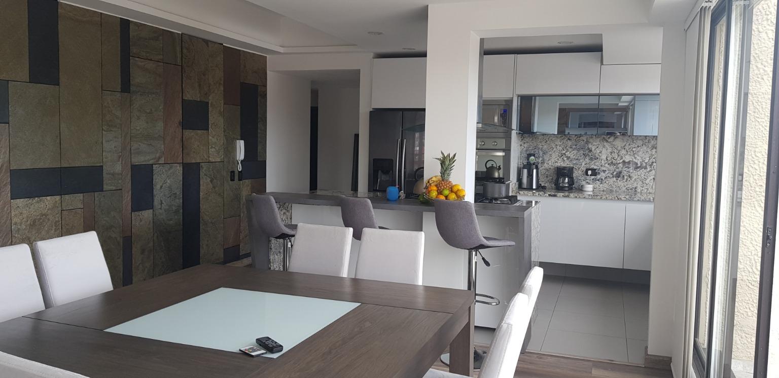 Apartamento en Pontevedra 6458, foto 4