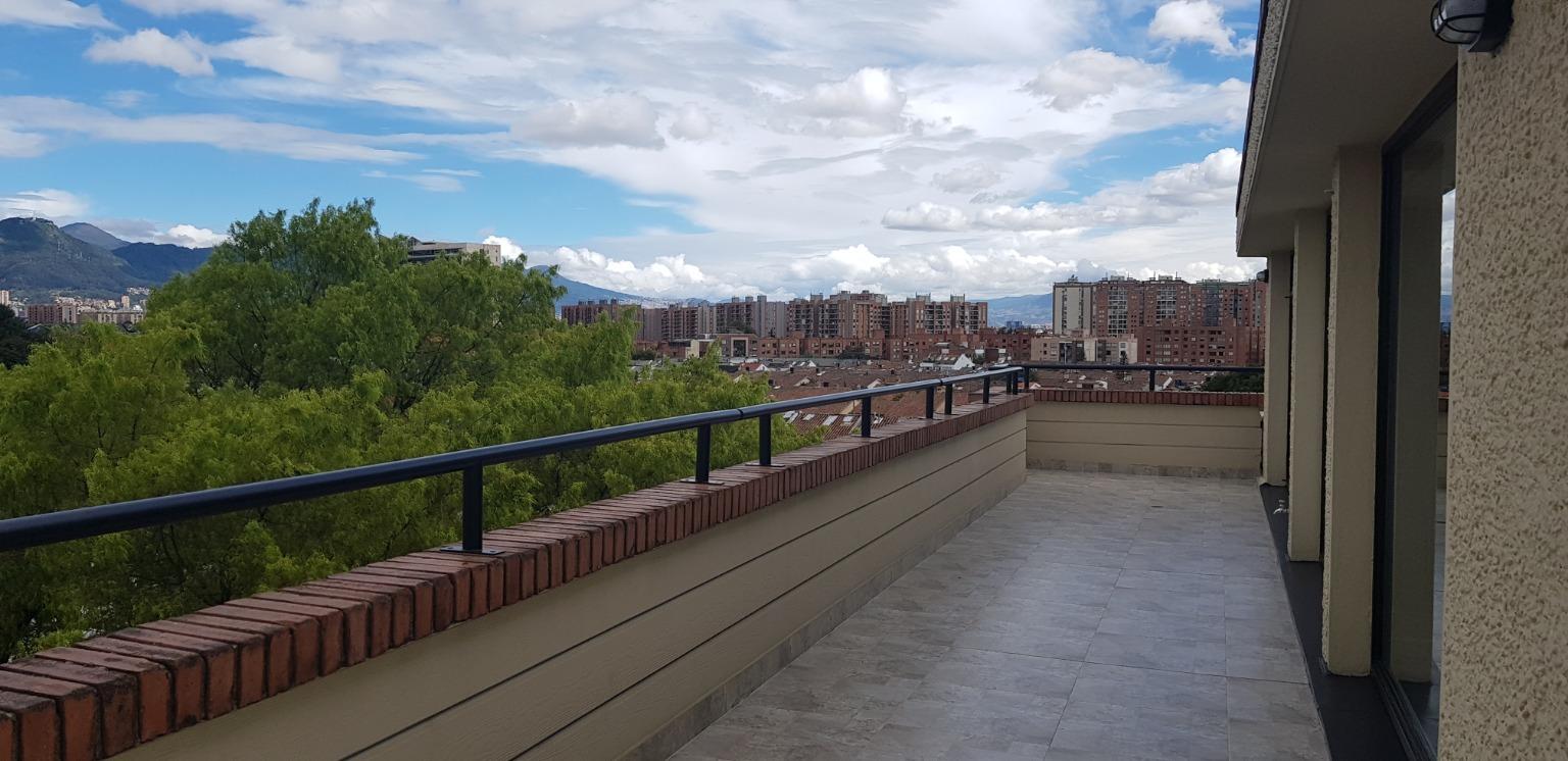Apartamento en Pontevedra 6458, foto 6
