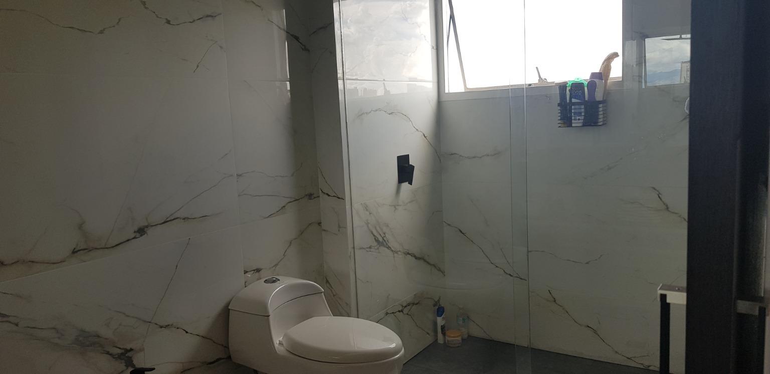 Apartamento en Pontevedra 6458, foto 13