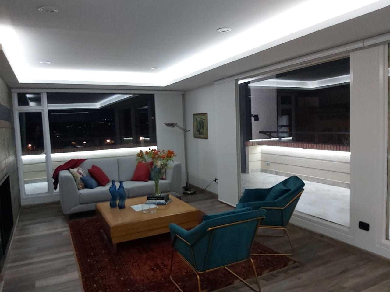 Apartamento en Pontevedra 6458, foto 16