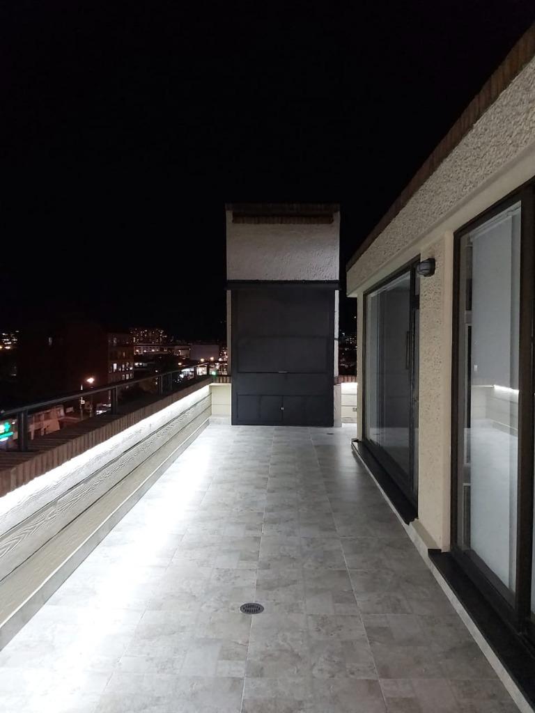 Apartamento en Pontevedra 6458, foto 17