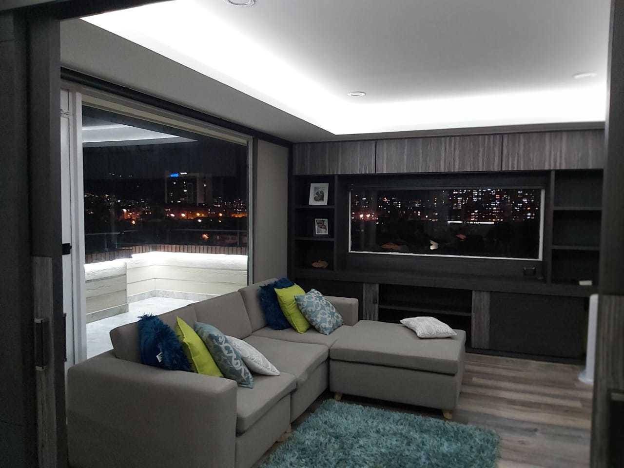 Apartamento en Pontevedra 6458, foto 18