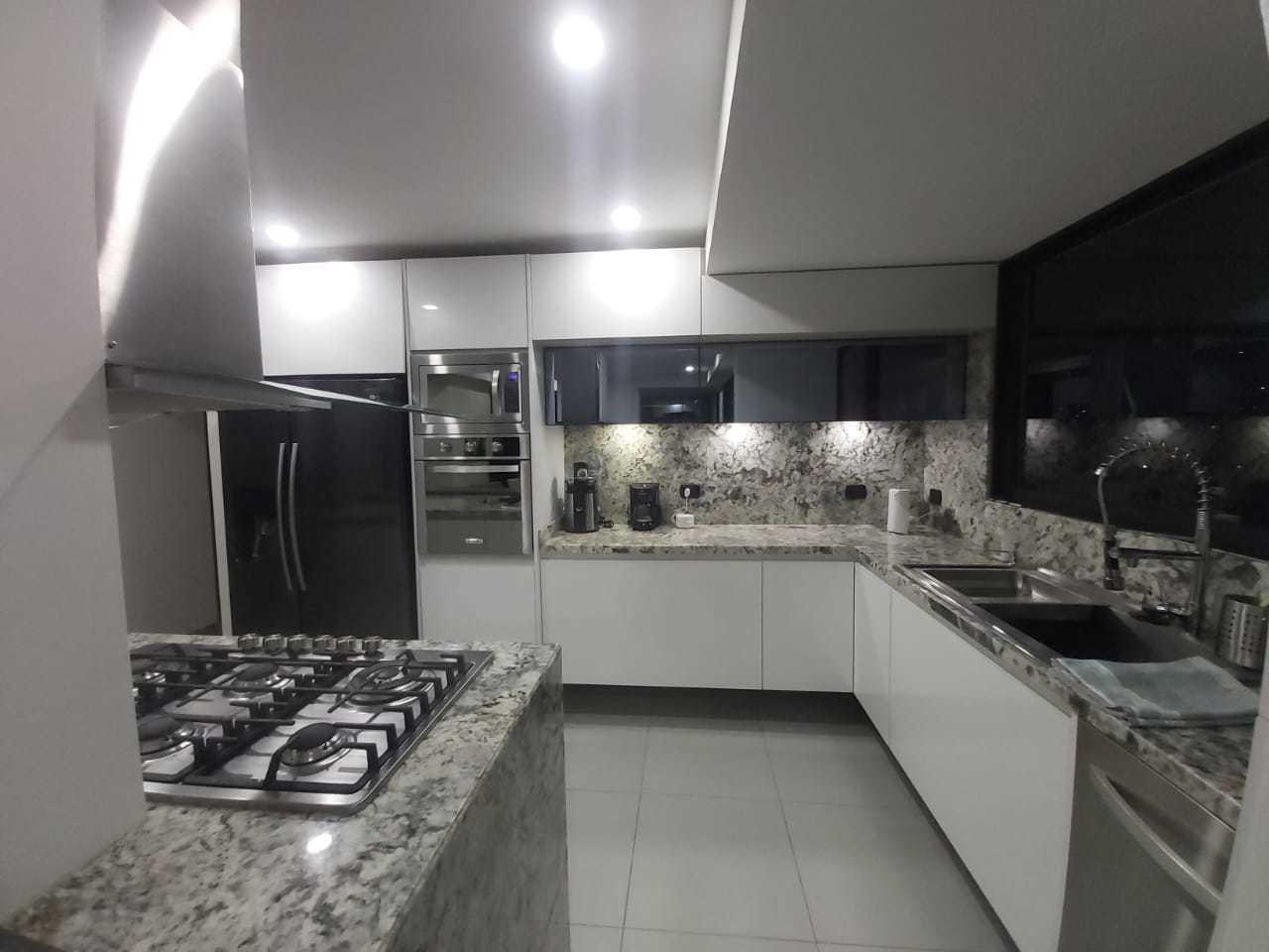 Apartamento en Pontevedra 6458, foto 19