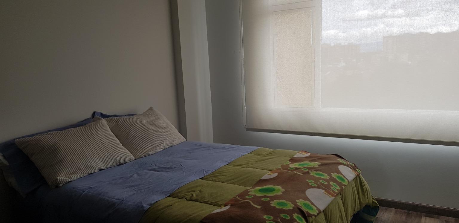 Apartamento en Pontevedra 6458, foto 20