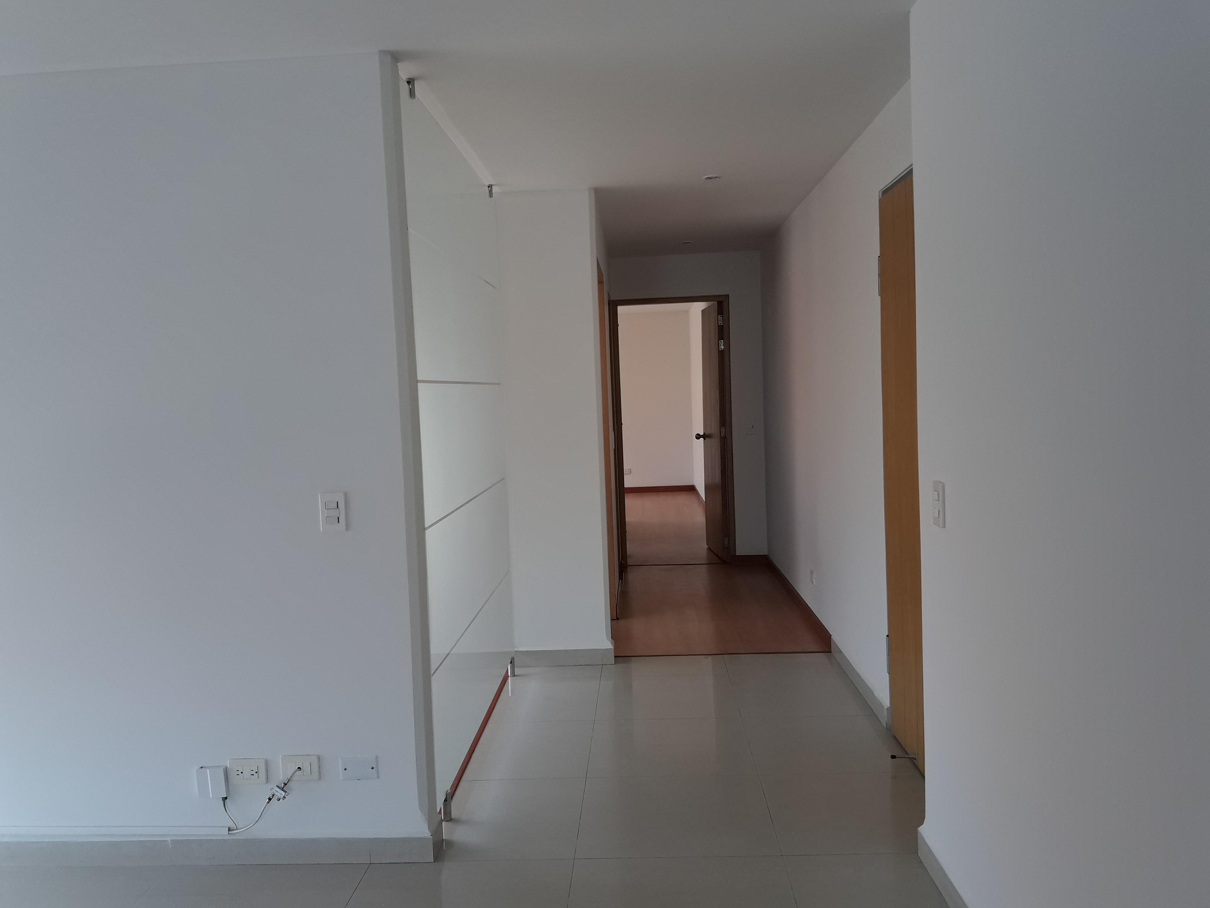 Apartamento en Santa Paula  6491, foto 6
