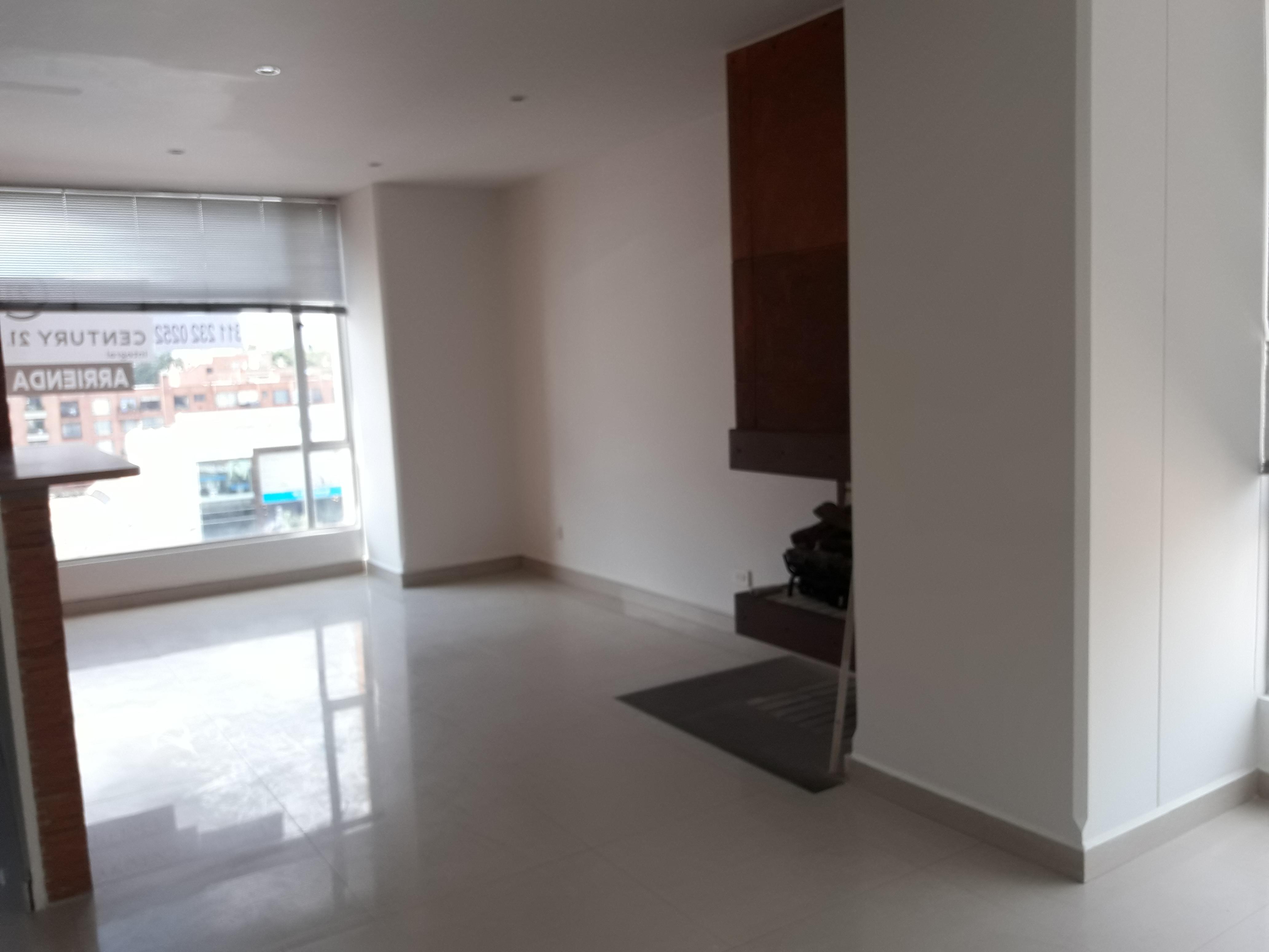 Apartamento en Santa Paula  6491, foto 2