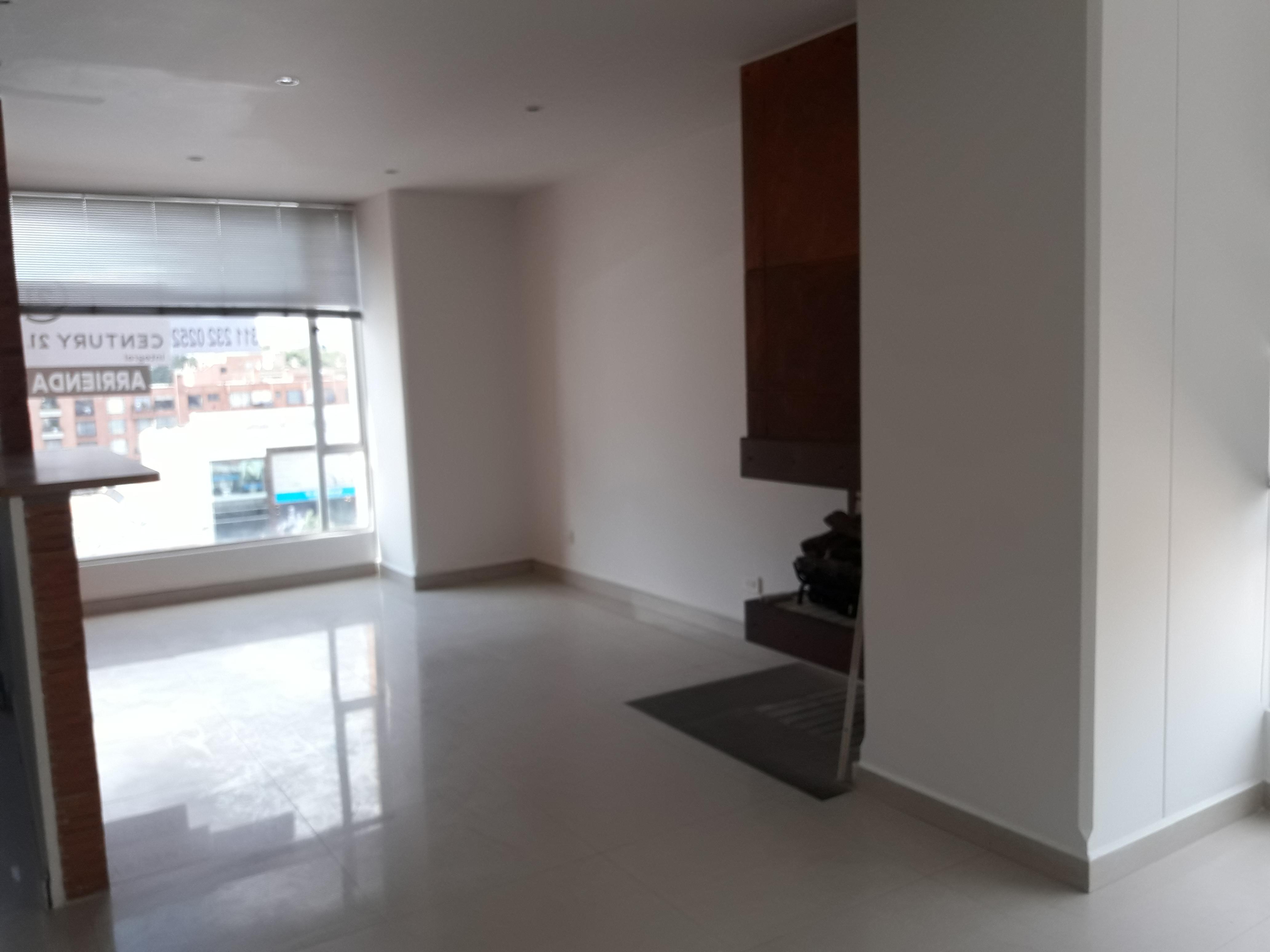 Apartamento en Santa Paula  6491, foto 10