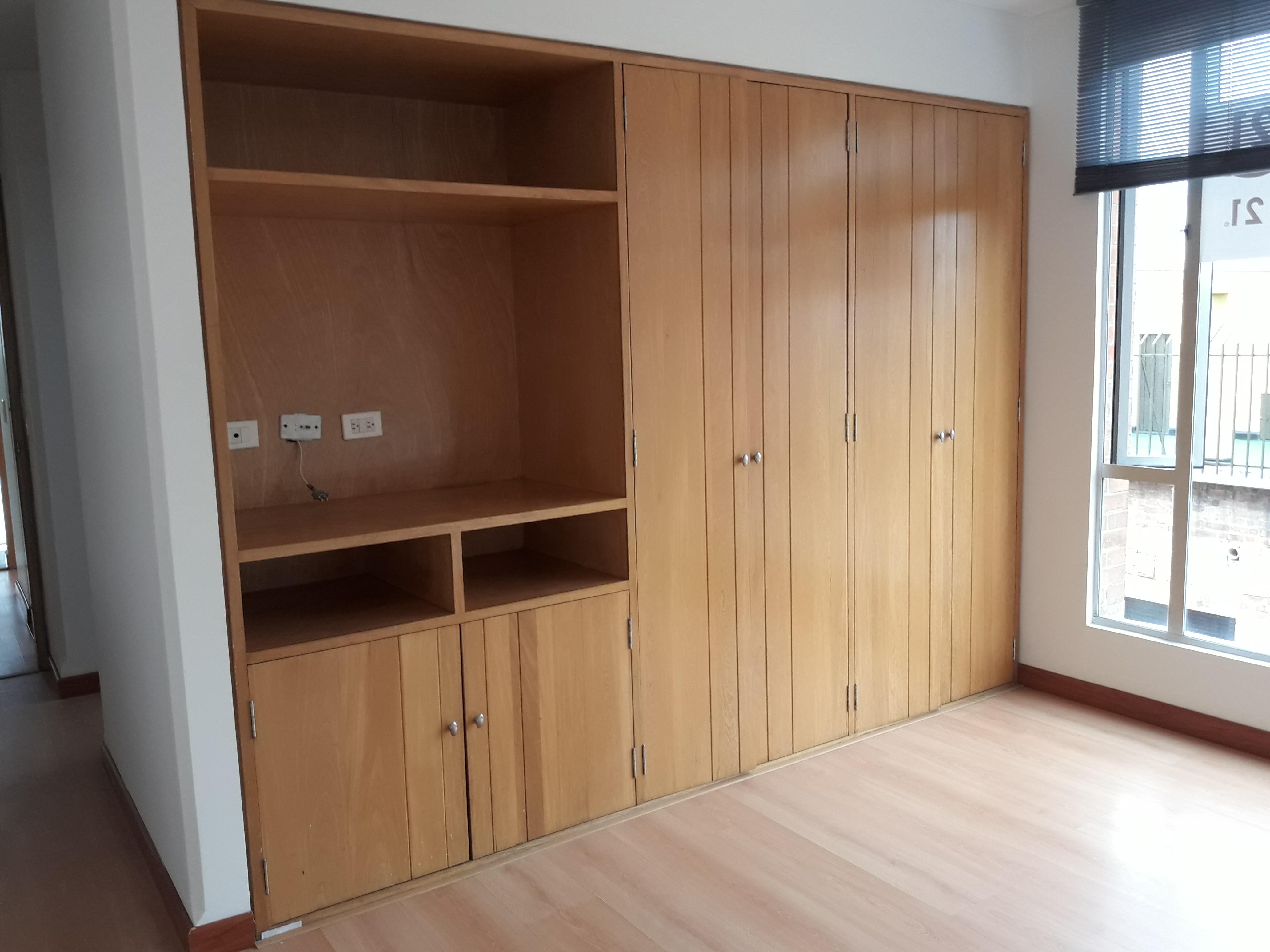Apartamento en Santa Paula  6491, foto 12
