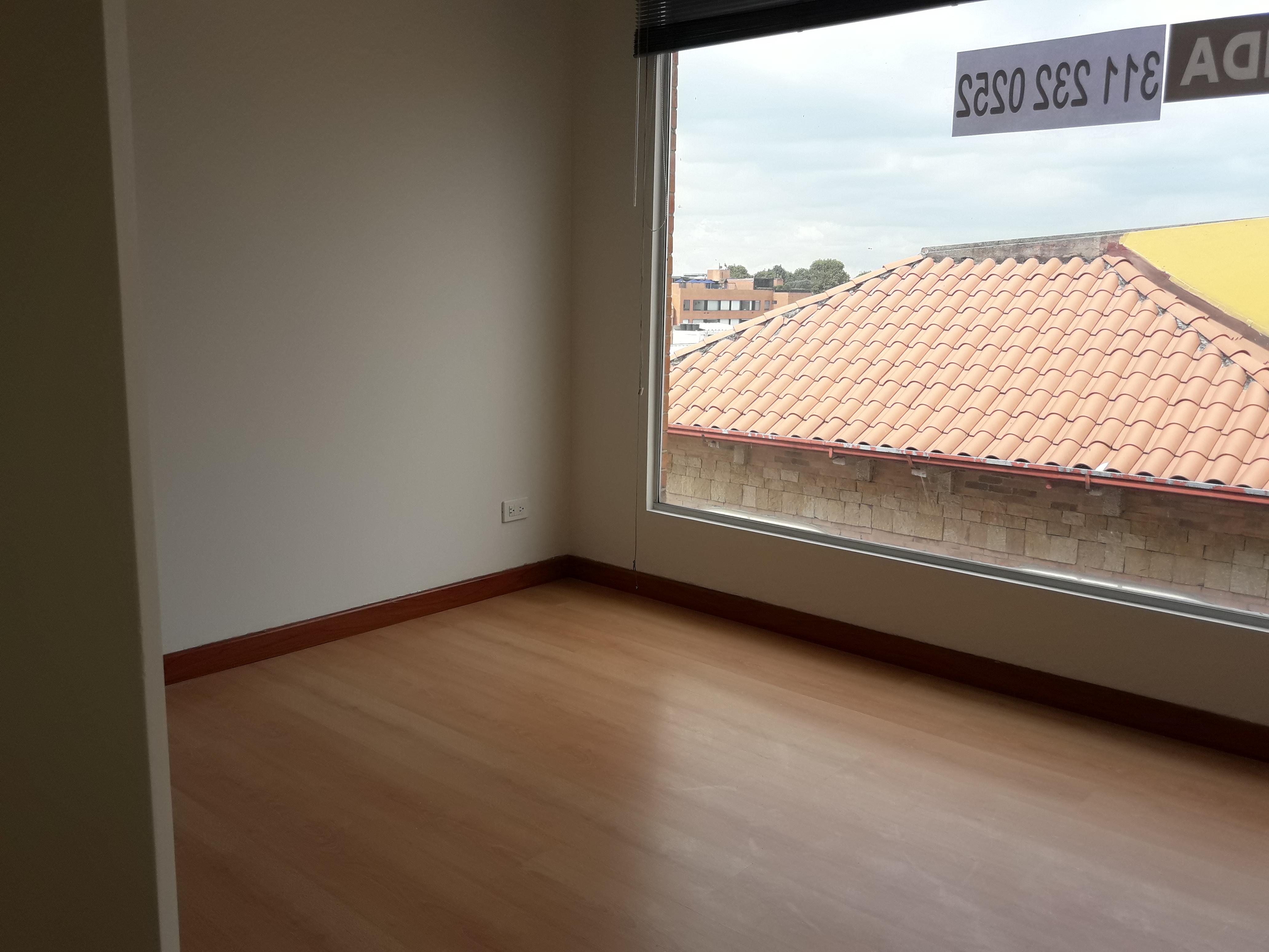 Apartamento en Santa Paula  6491, foto 8
