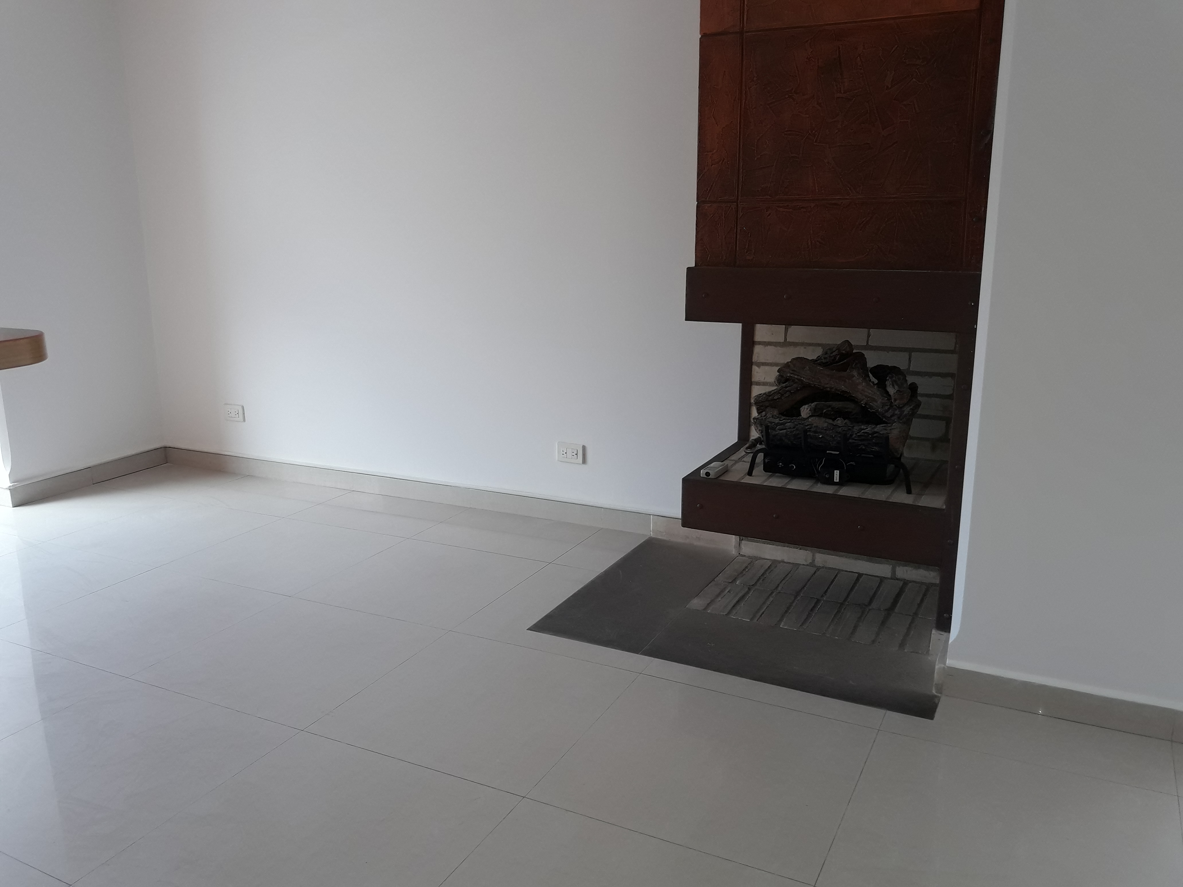 Apartamento en Santa Paula  6491, foto 3