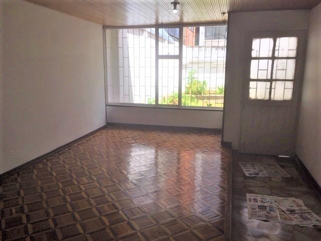Casa en Pasadena 6630, foto 4