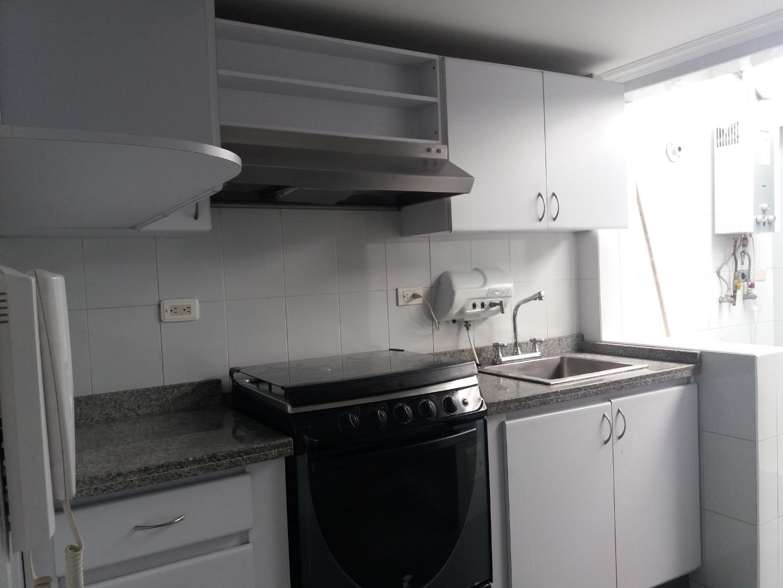 Casa en Cedritos 6632, foto 9