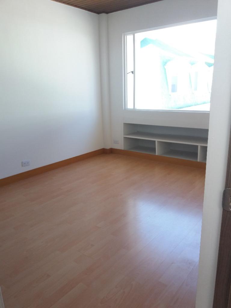 Casa en Cedritos 6632, foto 15