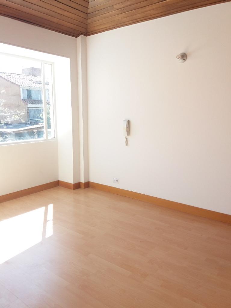 Casa en Cedritos 6632, foto 13