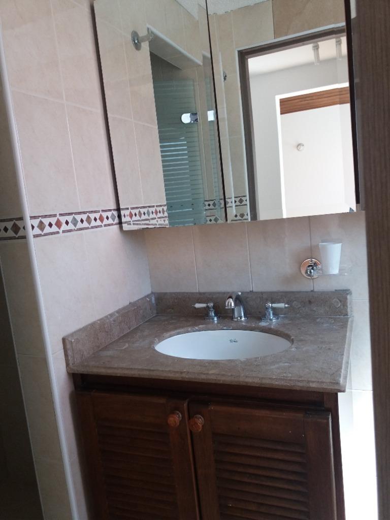 Casa en Cedritos 6632, foto 20