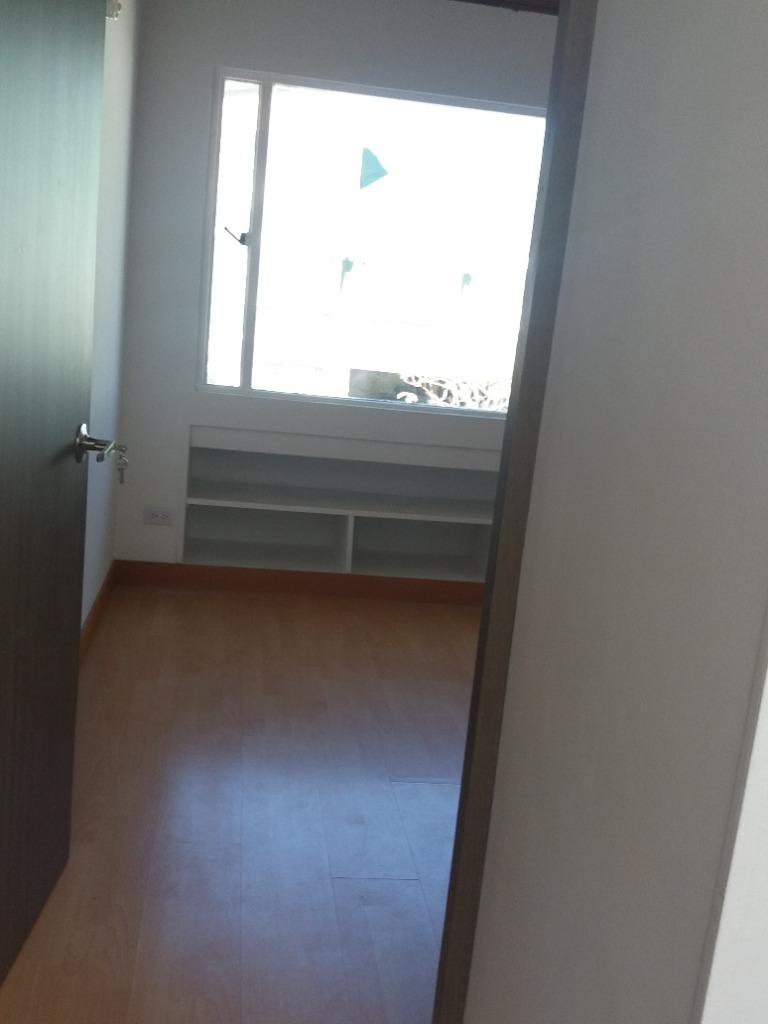 Casa en Cedritos 6632, foto 22