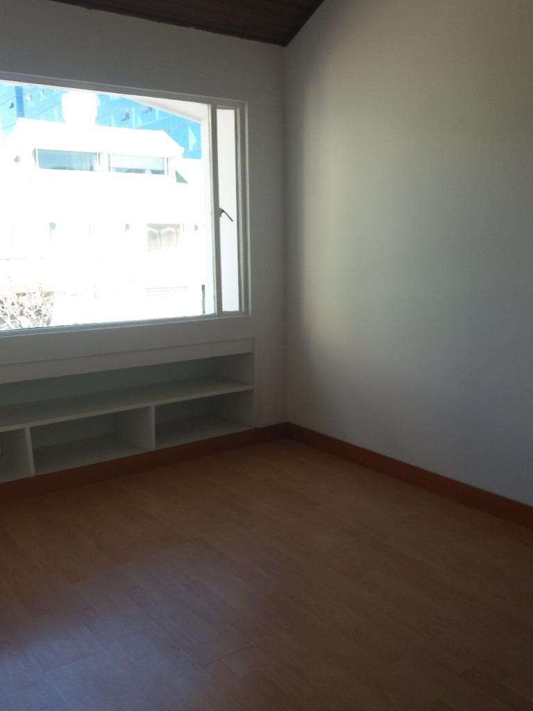 Casa en Cedritos 6632, foto 23
