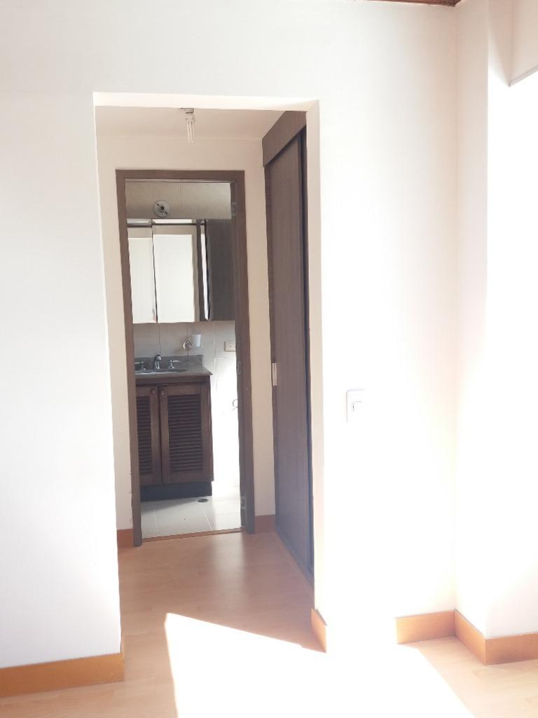 Casa en Cedritos 6632, foto 27