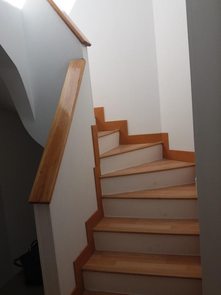 Casa en Cedritos 6632, foto 28