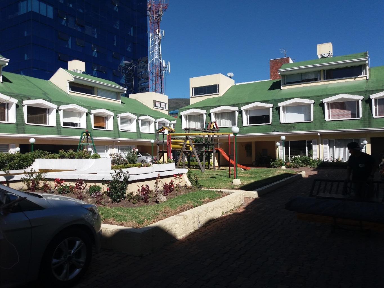 Casa en Cedritos 6632, foto 30