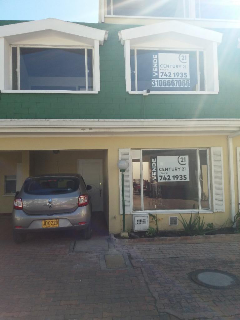 Casa en Cedritos 6632, foto 1