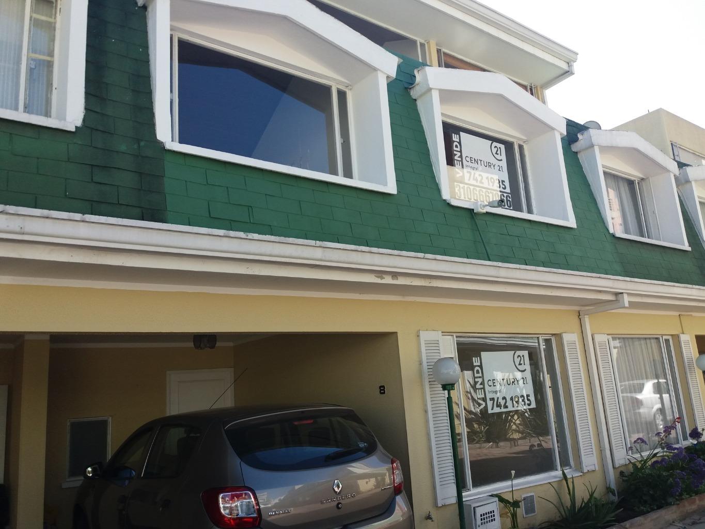 Casa en Cedritos 6632, foto 0