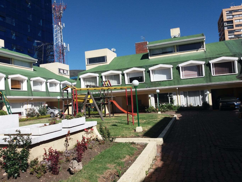 Casa en Cedritos 6632, foto 29