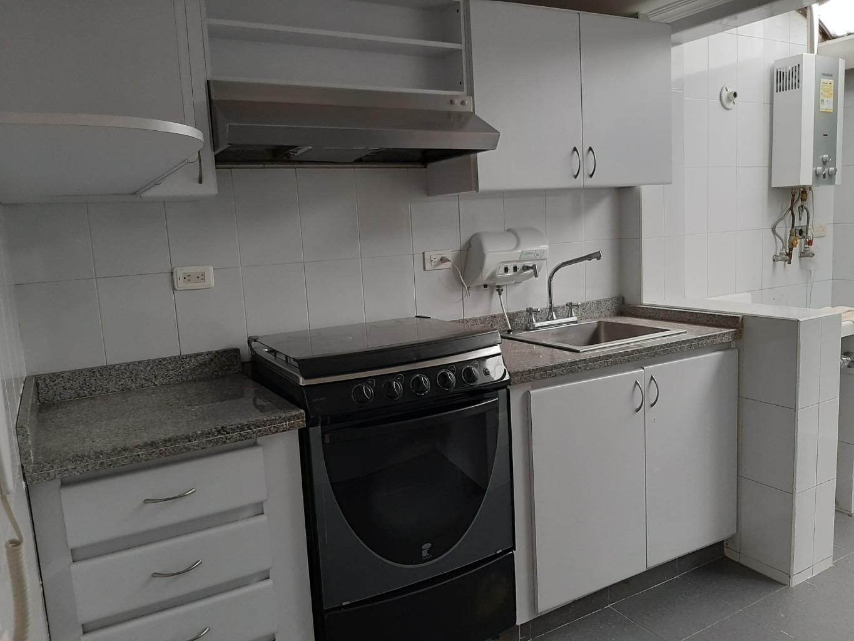 Casa en Cedritos 6632, foto 7