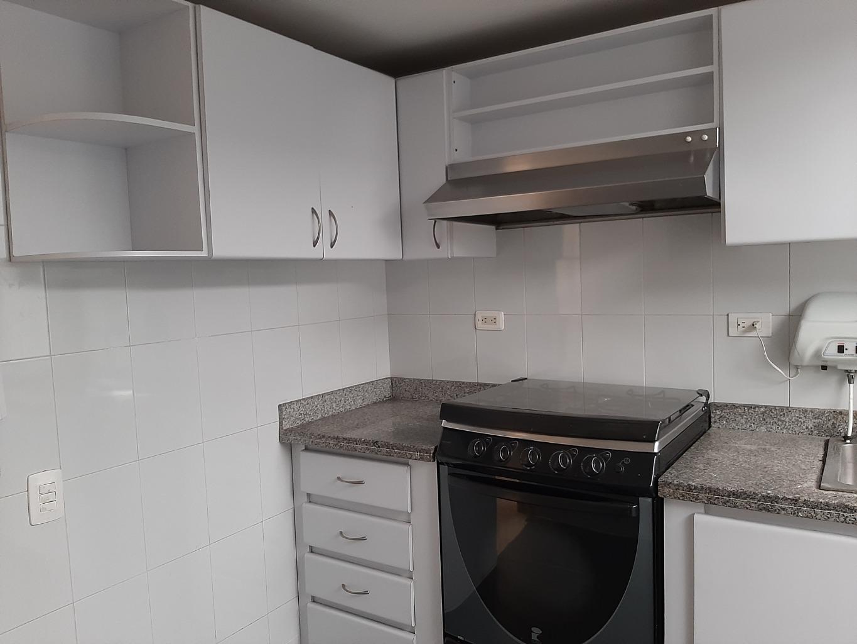 Casa en Cedritos 6632, foto 8