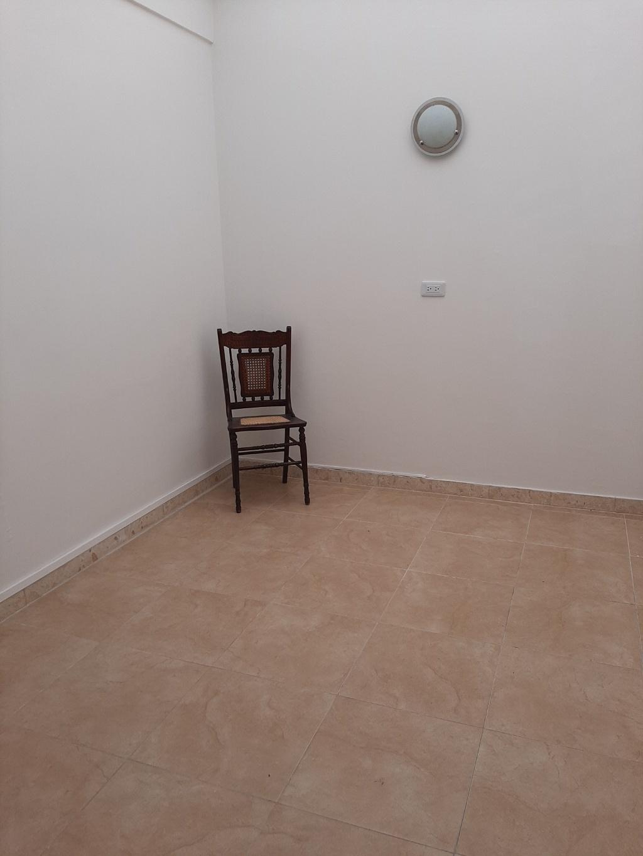 Casa en Cedritos 6632, foto 6
