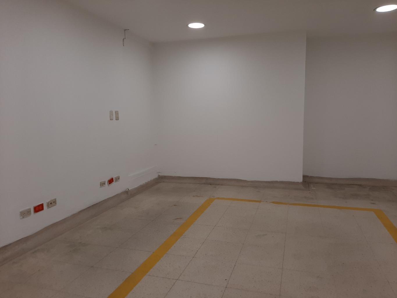 Oficina en Pasadena 10574, foto 11