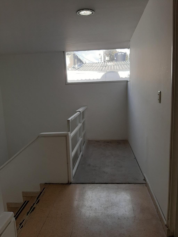 Oficina en Pasadena 10574, foto 15