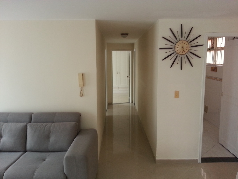 Apartamento en Santa Barbara Alta 10633, foto 8
