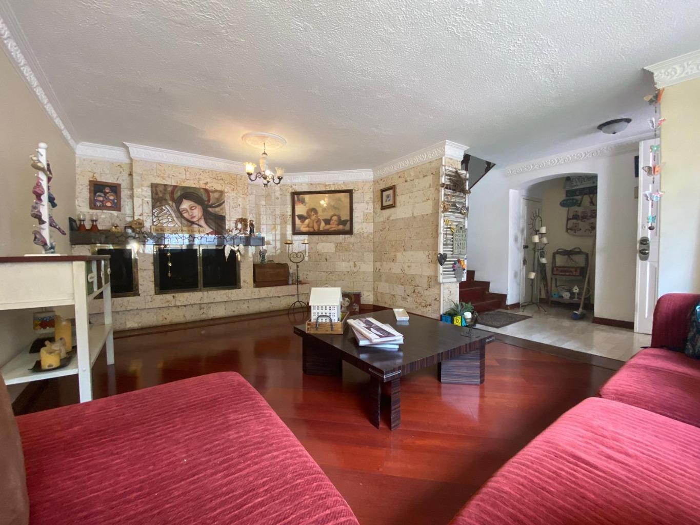 Casa en Santa Barbara Central 10648, foto 14