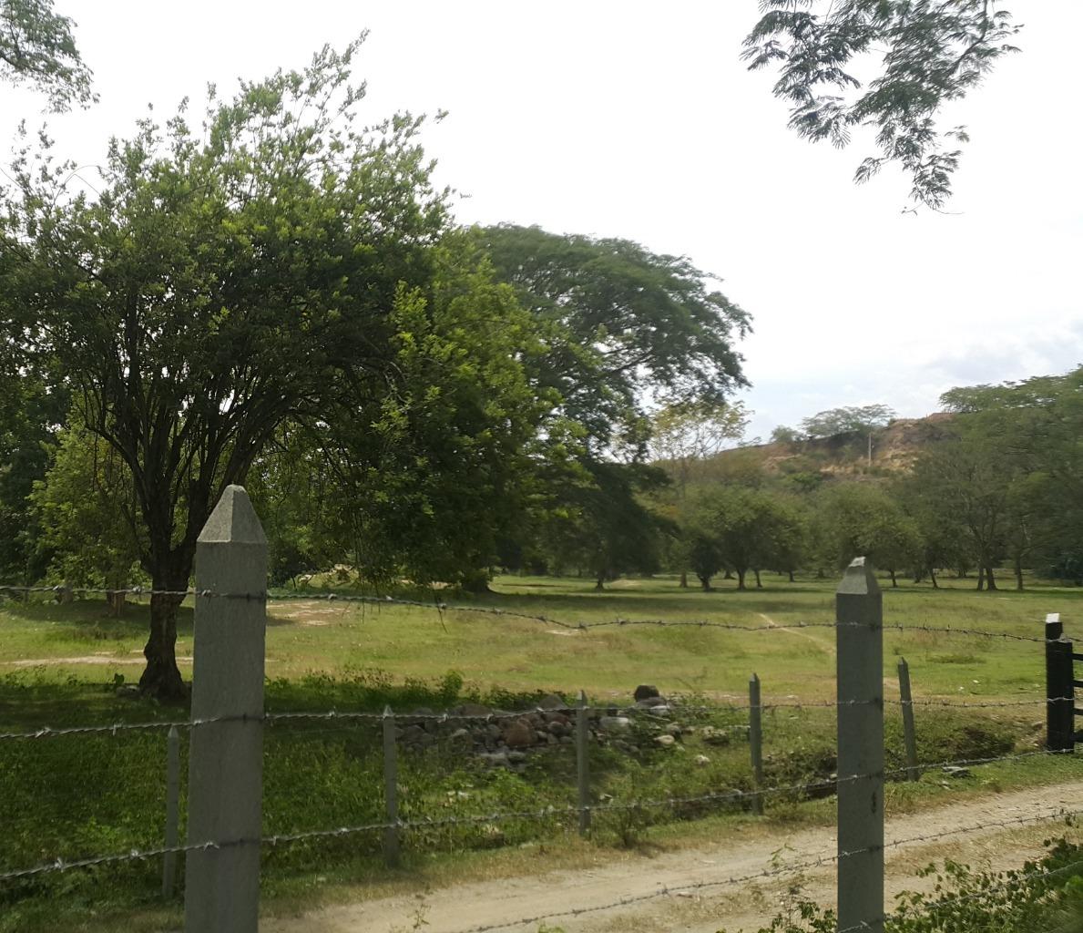 Casalote en Santa Fe De Antioquia 638, foto 1