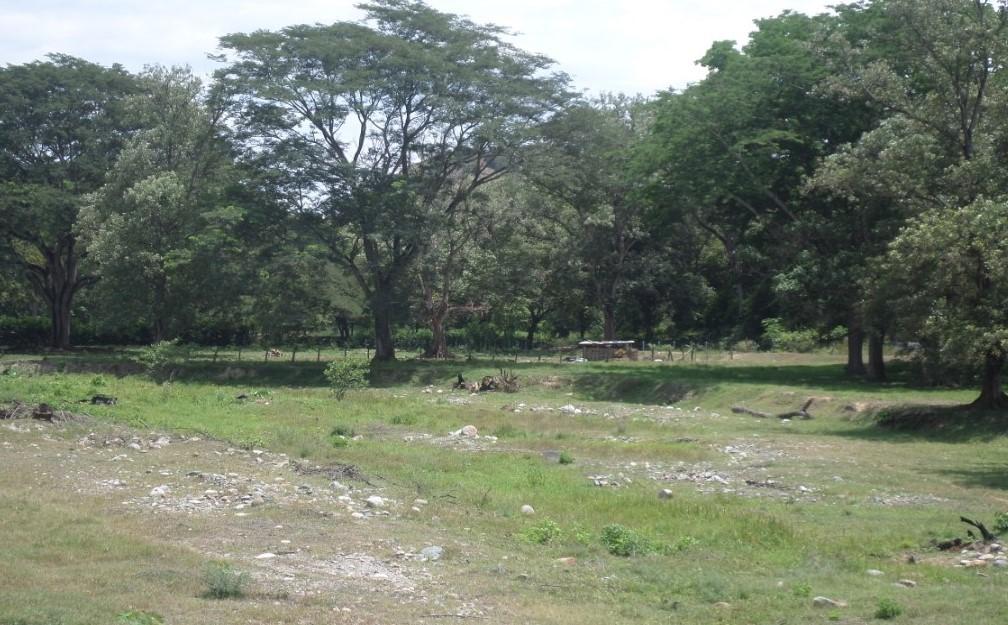 Casalote en Santa Fe De Antioquia 638, foto 4