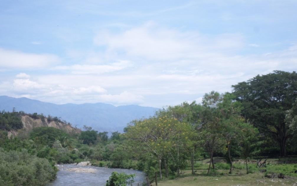 Casalote en Santa Fe De Antioquia 638, foto 6