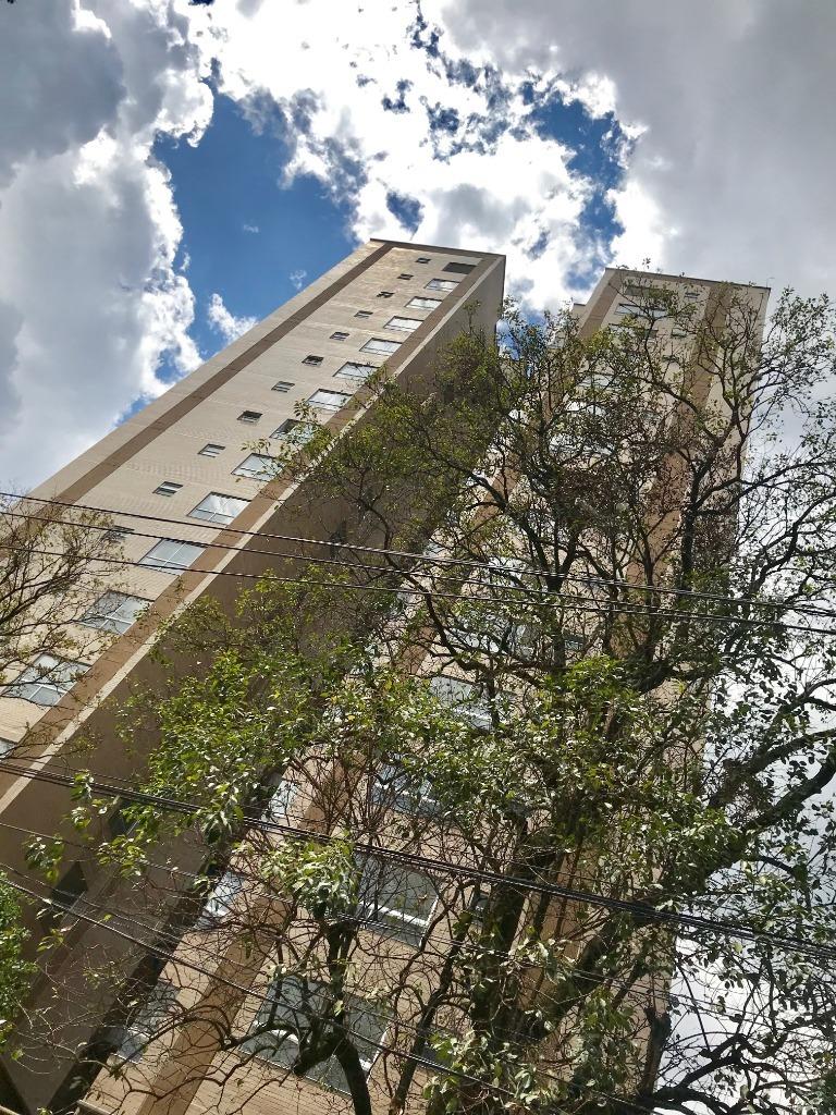 Apartamento en Envigado 284, foto 14