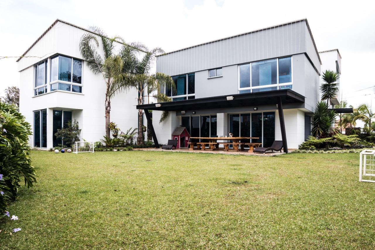 Casa en Rionegro 394, foto 18