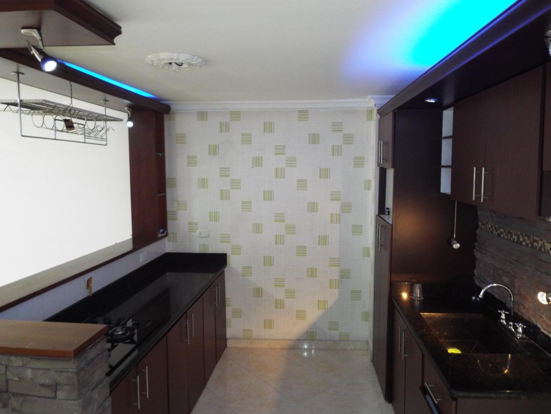 Casa en Medellin 491, foto 17