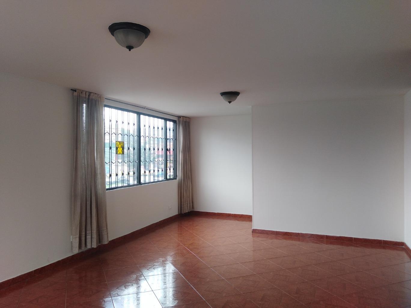 Casa en Los Tejares Sur Ii Sector 5551, foto 1
