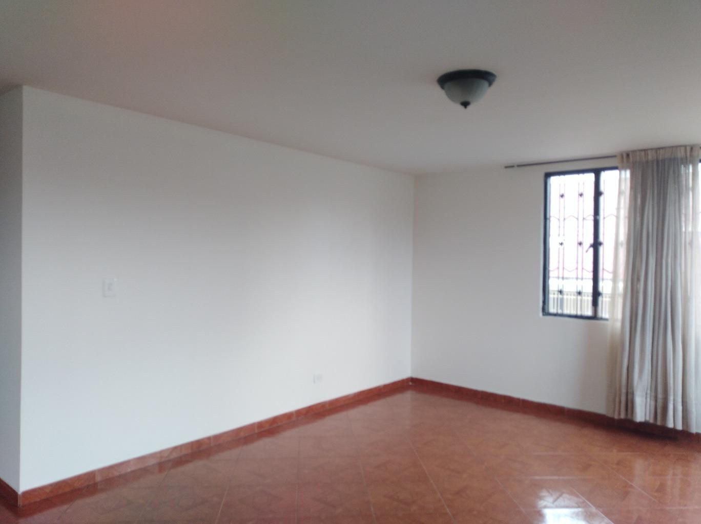Casa en Los Tejares Sur Ii Sector 5551, foto 2