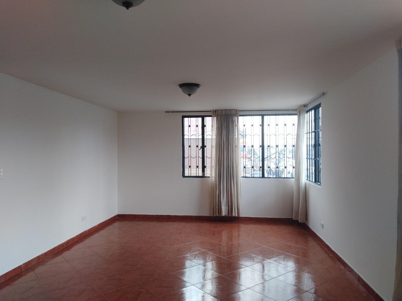 Casa en Los Tejares Sur Ii Sector 5551, foto 3
