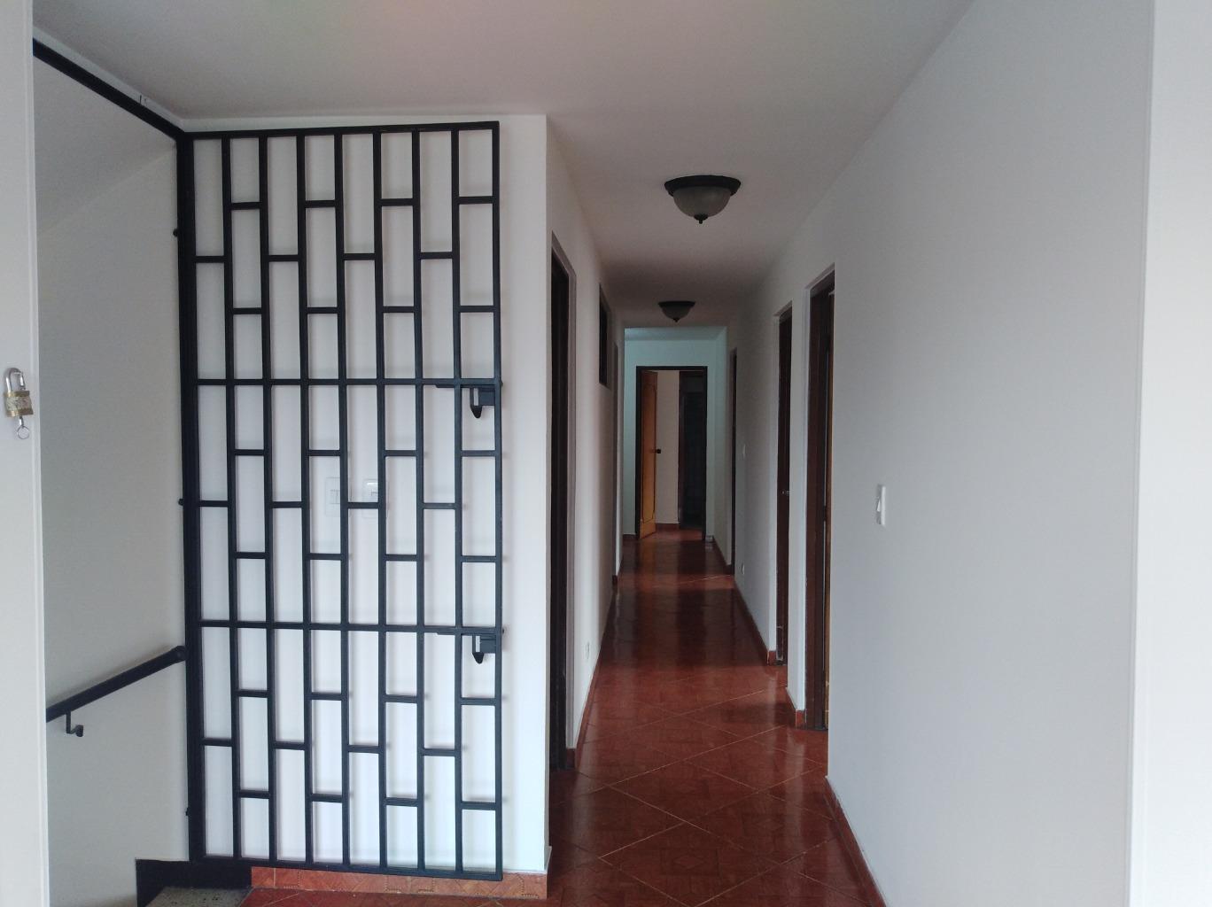 Casa en Los Tejares Sur Ii Sector 5551, foto 4