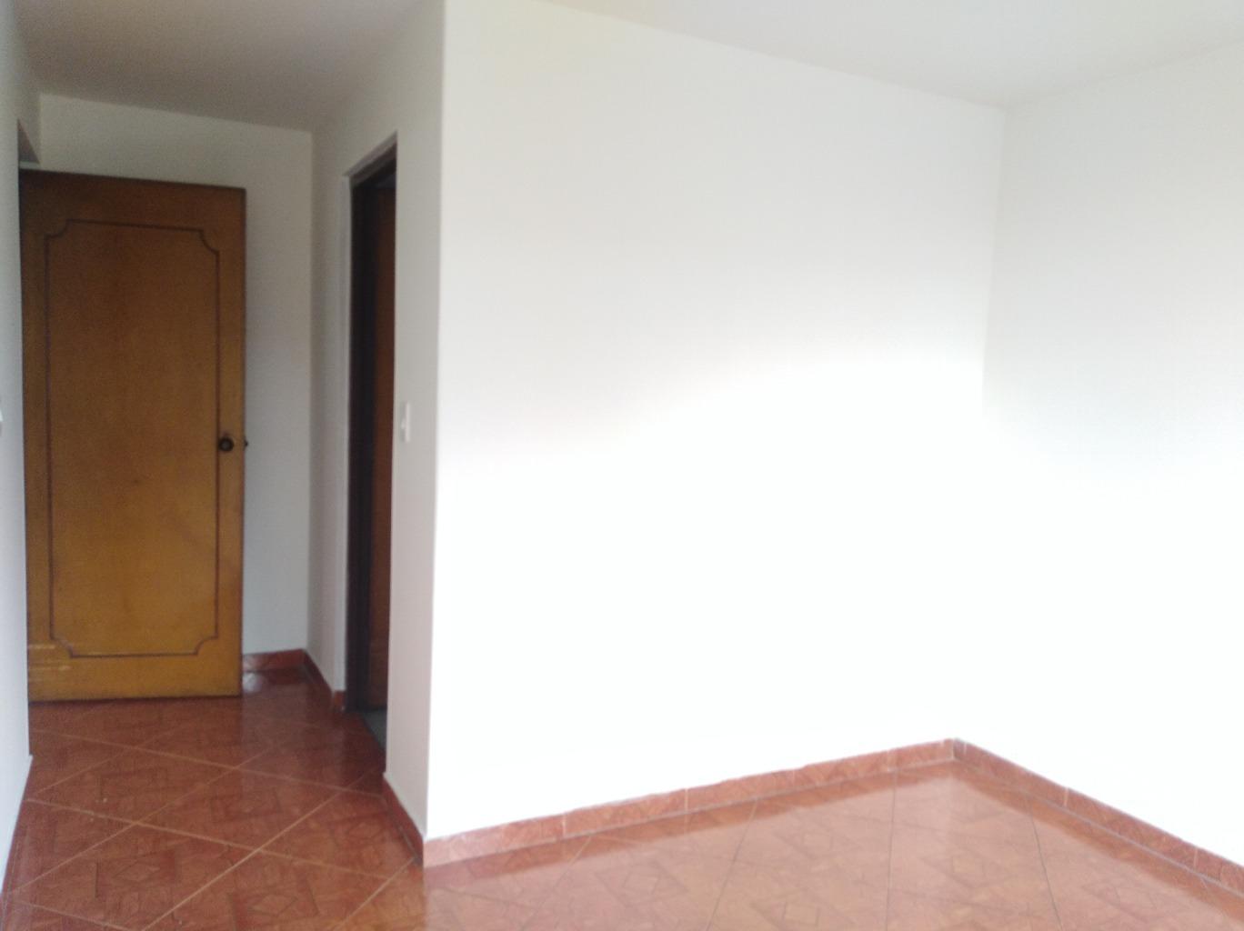 Casa en Los Tejares Sur Ii Sector 5551, foto 6