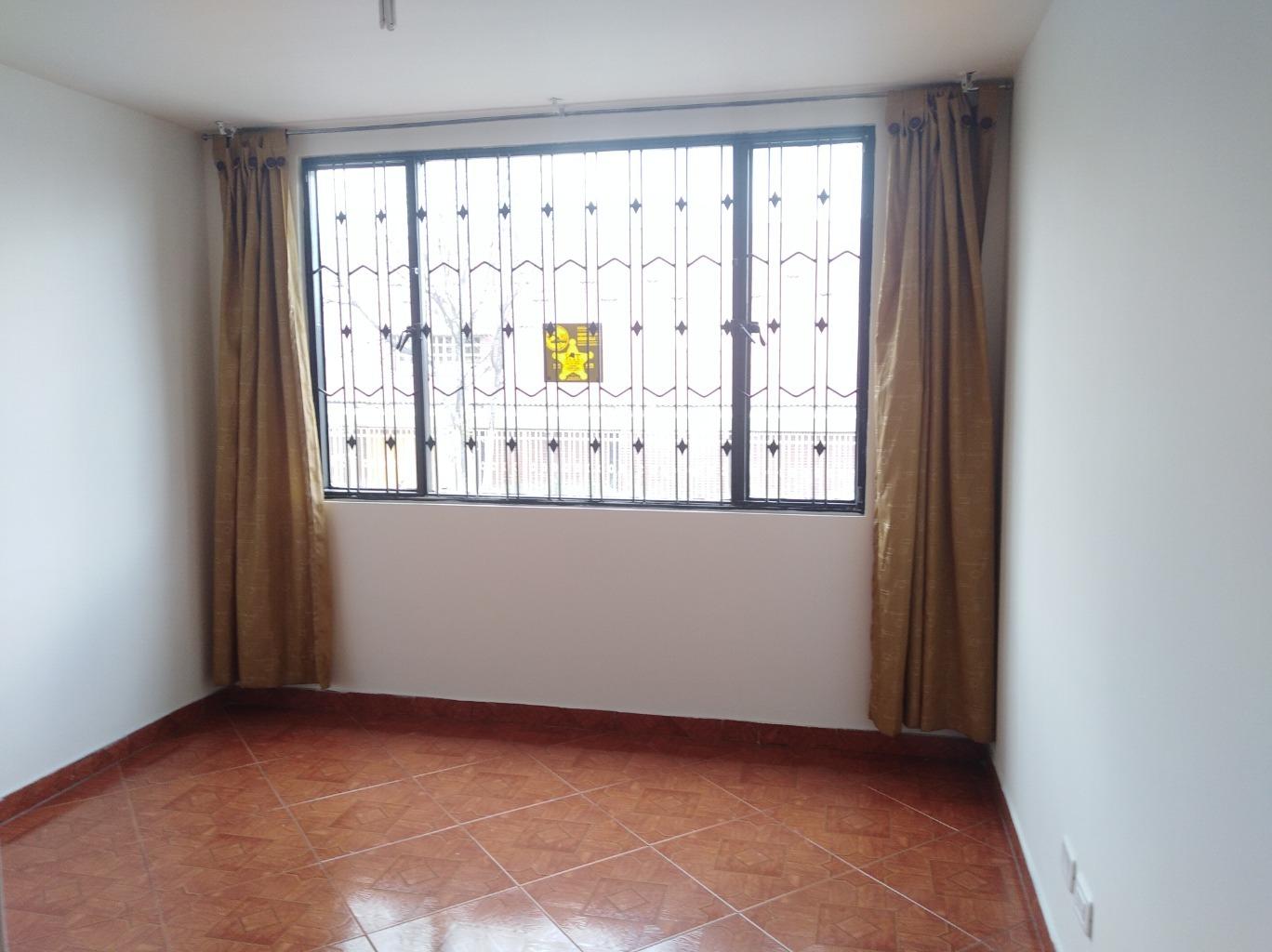 Casa en Los Tejares Sur Ii Sector 5551, foto 7