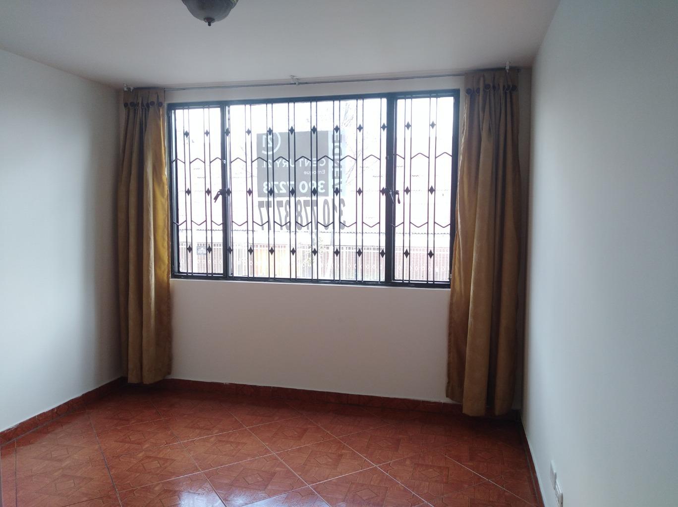 Casa en Los Tejares Sur Ii Sector 5551, foto 9