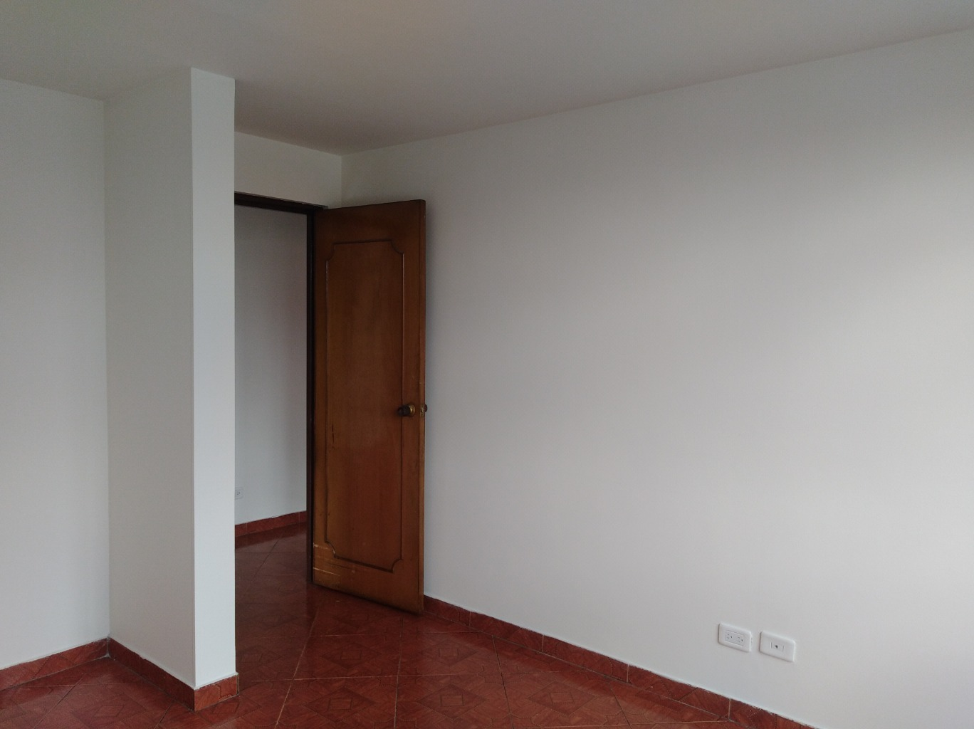 Casa en Los Tejares Sur Ii Sector 5551, foto 11