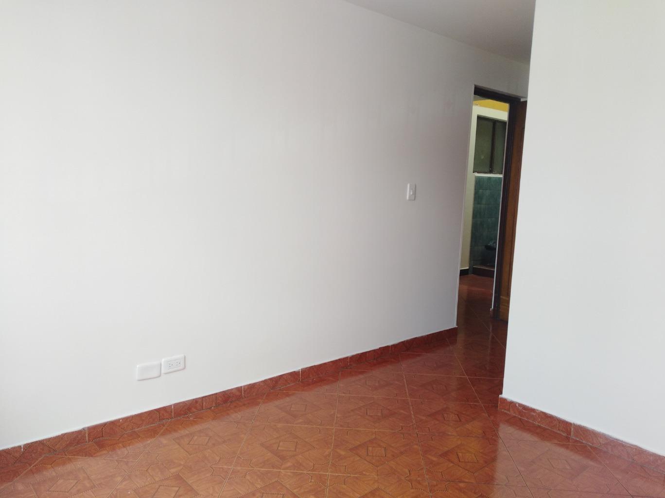 Casa en Los Tejares Sur Ii Sector 5551, foto 12